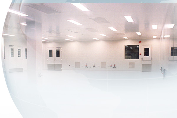 Clean and Sterile Room Design, Installation and Validation.   Containment Engineering Solutions.   Laboratory and Associated LAF Equipment and Fittings.   Validation, Maintenance and Technical Support Services.   Filtration and Consumable Products.